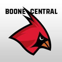 Boone Central Schools