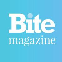 Bite Magazine for Dentists