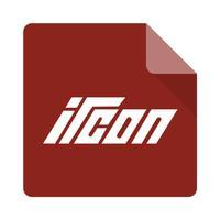 IRCON Tenders Info