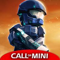 Call of Mini™ Infinity