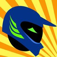 Skyward Racing && Diner Dash games