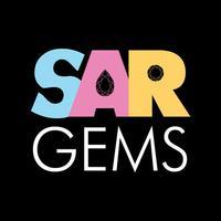 Sar Gems