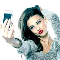 Selfie Camera Effects – Photo Editor