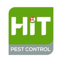 HIT Pest