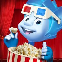 Fixies Cinema: Watch Cartoons