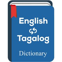 English to Tagalog Dictionary