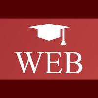 Web Wiser - HTML, JS, CSS Editor