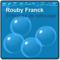 Rouby Franck