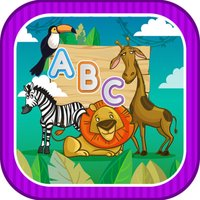 How to teach vocabulary first grade readers kids