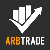 Arbtrade