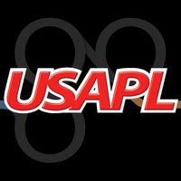 USAPL Scoring App