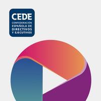 Encuentro Jóvenes CEDE 2017