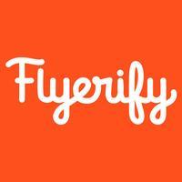 Flyerify