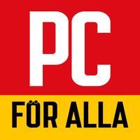 PC för Alla