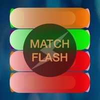 Match Flash