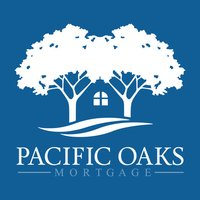 Pacific Oaks Mortgage