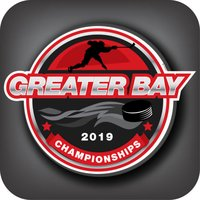 Greater Bay Championships