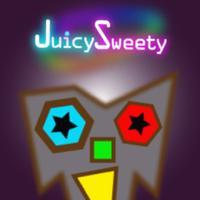 Juicy Sweety: The Original