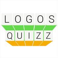 Logos Quizz