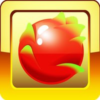 Fruits Block Puzzle King - Tangram Games for Kids and Adults