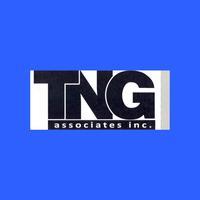 TNG Associates