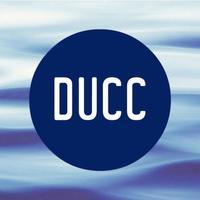 Davids UCC CW
