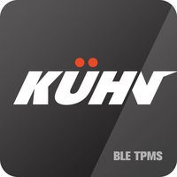 Kuhn BLE TPMS