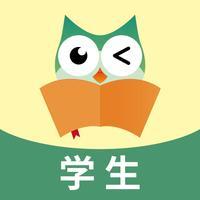 悦读悦乐——中小学分级阅读平台