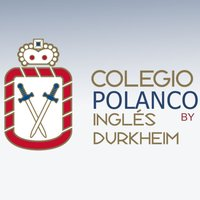 Durkheim Polanco