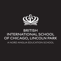 British Int School Chicago, LP