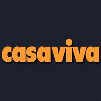 Casaviva Thailand