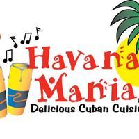 Havana Mania