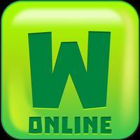 Word Challenge Online