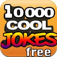 ALL IN ONE JOKES(FREE)