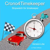Crono4Timekeeper-Lite