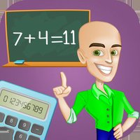 Baldis Basics In Calculator