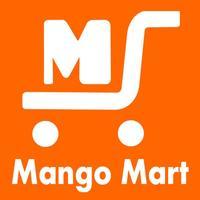 Mango Mart