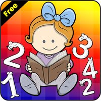 Learn English : Vocabulary - basic : free learning Education games for kids