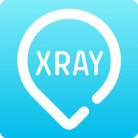 X-Ray Space Utilisation