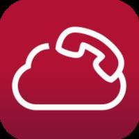 GCI Cloud Voice