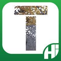Heath Interactives: Triage