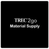 Trec2go Material Supply