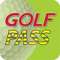 Golf Pass