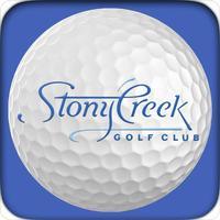 StonyCreek Golf Club