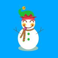 Christmas Emoji Builder