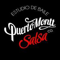 Pto Montt Salsa