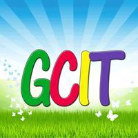 GCIT Children's Centre