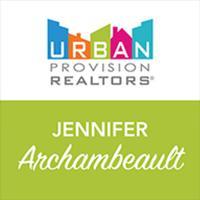 Jennifer Archambeault