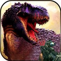 dinosaur world: jurassic wild hunter