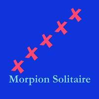 Morpion Solitaire